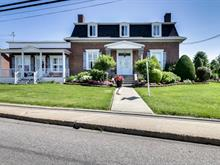 House for sale in Saint-Pierre-les-Becquets, Centre-du-Québec, 157 - 159, Route  Marie-Victorin, 10836529 - Centris.ca