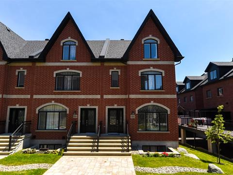 House for sale in LaSalle (Montréal), Montréal (Island), 1888, Rue du Bois-des-Caryers, 26153051 - Centris.ca