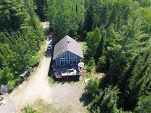 Cottage for sale in Notre-Dame-du-Laus, Laurentides, 785, Route  309 Nord, 22053453 - Centris.ca