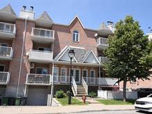 Condo à vendre à Rivière-des-Prairies/Pointe-aux-Trembles (Montréal), Montréal (Île), 16151, Rue  Forsyth, 22543692 - Centris.ca