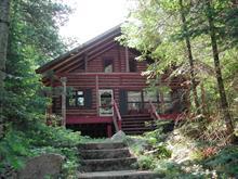 Maison à vendre à Gracefield, Outaouais, X, Île  Chantigny, 25145406 - Centris.ca
