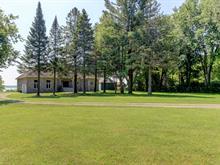 Maison à vendre à Trois-Rivières, Mauricie, 2330, Rue  Notre-Dame Est, 26316447 - Centris.ca