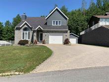 Maison à vendre in Témiscaming, Abitibi-Témiscamingue, 22, Rue  Valcourt, 18053752 - Centris.ca