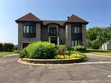 House for sale in Grenville-sur-la-Rouge, Laurentides, 3063, Route  148, 11264670 - Centris.ca