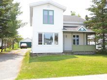 House for sale in Amos, Abitibi-Témiscamingue, 352, 4e Avenue Est, 28014980 - Centris.ca