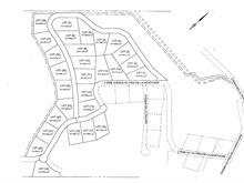 Lot for sale in Saint-Jean-de-Matha, Lanaudière, 2e av. au Pied-de-la-Montagne, 10835365 - Centris.ca