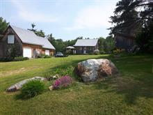 Maison à vendre à Saint-Zénon, Lanaudière, 6250, Rue  Principale, 16240752 - Centris.ca