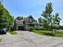 Maison à vendre à Mirabel, Laurentides, 8800, Rue  Suzor-Côté, 20352873 - Centris.ca