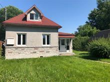 House for sale in Châteauguay, Montérégie, 328, boulevard  Salaberry Nord, 27585788 - Centris.ca