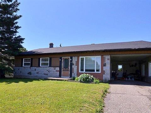 Maison à vendre à Les Chutes-de-la-Chaudière-Ouest (Lévis), Chaudière-Appalaches, 18, Rue du Sarrasin, 12571731 - Centris.ca