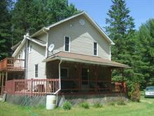 Maison à vendre à Val-des-Bois, Outaouais, 125, Chemin  Vallières, 17099339 - Centris.ca