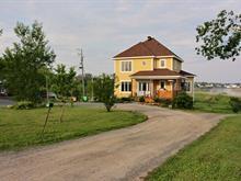 Maison à vendre in Grande-Rivière, Gaspésie/Îles-de-la-Madeleine, 159, Rue de la Rivière, 27030731 - Centris.ca