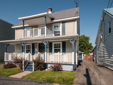 House for sale in Saint-Jean-sur-Richelieu, Montérégie, 288, Rue  Collin, 26231880 - Centris.ca
