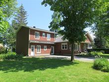 Maison à vendre à Bedford - Ville, Montérégie, 97, Rue de Philipsburg, 25271416 - Centris.ca