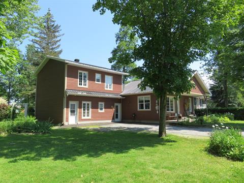 House for sale in Bedford - Ville, Montérégie, 97, Rue de Philipsburg, 25271416 - Centris.ca
