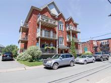 Condo à vendre à Lachine (Montréal), Montréal (Île), 115, 20e Avenue, app. 302, 28145895 - Centris
