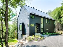 House for sale in Saint-Faustin/Lac-Carré, Laurentides, 284, Chemin de la Presqu'île, 21524069 - Centris.ca