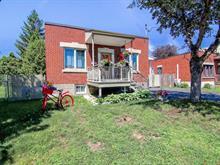 Maison à vendre à Lachine (Montréal), Montréal (Île), 767, 10e Avenue, 12110979 - Centris