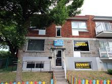 Commercial building for sale in Ahuntsic-Cartierville (Montréal), Montréal (Island), 260 - 266, boulevard  Henri-Bourassa Ouest, 18031502 - Centris