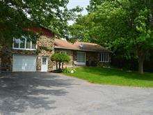 Maison à vendre à Sainte-Anne-de-Sabrevois, Montérégie, 291, 12e Avenue, 25464821 - Centris.ca