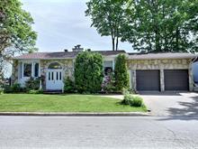 Maison à vendre à Fabreville (Laval), Laval, 953, 22e Avenue, 20724136 - Centris.ca