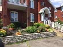 Condo à vendre à Drummondville, Centre-du-Québec, 620, Rue  Donat-Bourgeois, 26570189 - Centris