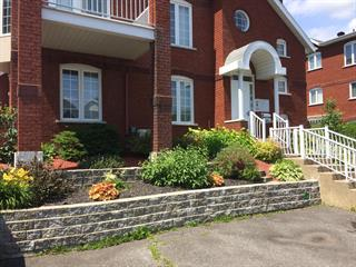 Condo for sale in Drummondville, Centre-du-Québec, 620, Rue  Donat-Bourgeois, 26570189 - Centris.ca