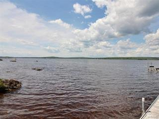 Lot for sale in Beaulac-Garthby, Chaudière-Appalaches, 124, Chemin  Roy, 10288225 - Centris.ca