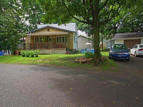 Maison à vendre à Saint-Lin/Laurentides, Lanaudière, 105, Rue  Lachance, 22103994 - Centris.ca