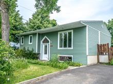 House for sale in Les Chutes-de-la-Chaudière-Est (Lévis), Chaudière-Appalaches, 1019, Rue  Alphonse-Ferland, 27086783 - Centris.ca