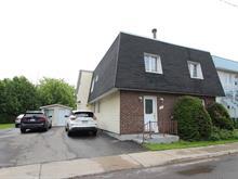 Maison à vendre à Sainte-Thérèse, Laurentides, 114, Rue  Saint-Joseph, 20117541 - Centris.ca