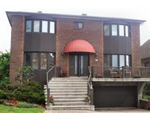House for sale in Côte-Saint-Luc, Montréal (Island), 6826, Chemin  Kildare, 18360573 - Centris.ca