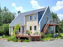 Maison à vendre à Lac-Supérieur, Laurentides, 1062, Chemin du Lac-Supérieur, 17290288 - Centris.ca