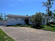 Maison à vendre à Sept-Îles, Côte-Nord, 18, Rue  Frontenac, 27831256 - Centris.ca