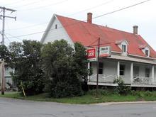 House for sale in Saint-Guillaume, Centre-du-Québec, 61, Rue  Principale, 18089854 - Centris.ca