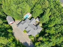Maison à vendre à Saint-Colomban, Laurentides, 296, Rue du Havre, 28898937 - Centris.ca