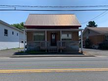 Maison à vendre à Sainte-Brigitte-des-Saults, Centre-du-Québec, 310, Rue  Principale, 11725273 - Centris.ca