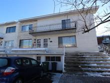 Condo / Apartment for rent in Saint-Léonard (Montréal), Montréal (Island), 6067, Rue de Chailly, 12577980 - Centris