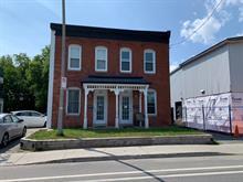 Duplex à vendre à Hull (Gatineau), Outaouais, 231 - 233, Rue  Laurier, 11604974 - Centris.ca