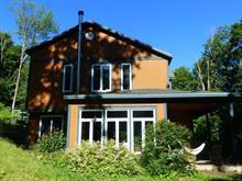 House for sale in Dunham, Montérégie, 3324, Rue d'Abitibi, 20390802 - Centris.ca