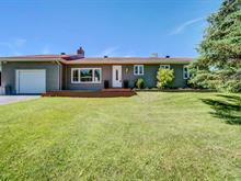 Maison à vendre à Aylmer (Gatineau), Outaouais, 491, Rue  Vivaldi, 23685997 - Centris.ca