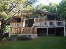 House for sale in Lac-Brome, Montérégie, 141, Chemin de Knowlton, 13285130 - Centris