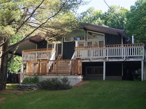 House for sale in Lac-Brome, Montérégie, 141, Chemin de Knowlton, 13285130 - Centris.ca