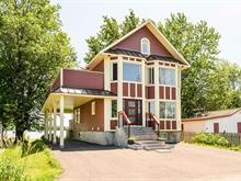 Maison à vendre à Saint-Blaise-sur-Richelieu, Montérégie, 1181, Rue  Latour, 10428088 - Centris.ca
