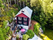 Maison à vendre à La Pêche, Outaouais, 18, Chemin du Domaine-du-Pont-Couvert, 17096338 - Centris.ca