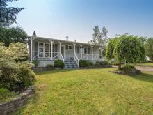 Maison à vendre à Blainville, Laurentides, 39, Rue des Mésanges, 20371175 - Centris