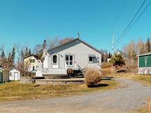 Maison à vendre à Saint-Simon (Bas-Saint-Laurent), Bas-Saint-Laurent, 210, Route de la Grève, 27077636 - Centris.ca