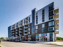Condo à vendre à Gatineau (Hull), Outaouais, 40, Rue  Jos-Montferrand, app. 407, 12126971 - Centris.ca