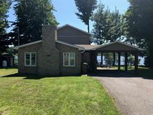 Cottage for sale in Drummondville, Centre-du-Québec, 2485, Chemin  Hemming, 23981656 - Centris.ca