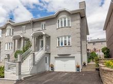 House for sale in Rivière-des-Prairies/Pointe-aux-Trembles (Montréal), Montréal (Island), 12255, 38e Avenue, 13898240 - Centris.ca